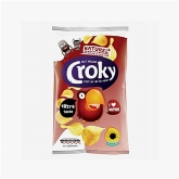 Croky Chips Classic 215g